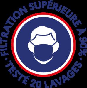 logo-20 lavages-cmjn
